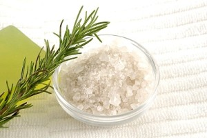 Epsom-salt-psoriasis-treatment